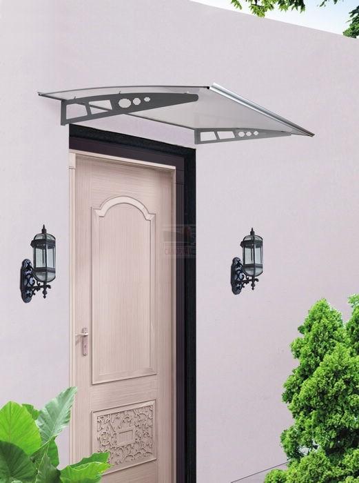 Charmant Window Awnings U0026 Door Canopies Specialists. Canopy 4u